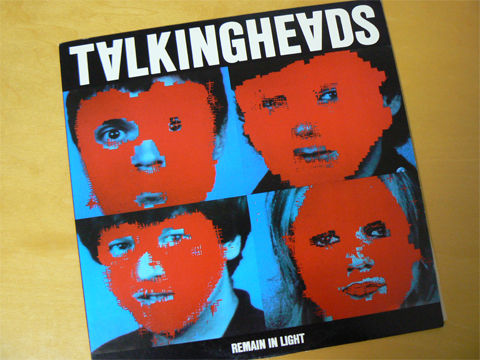 talkingheads_remain_in_ligh