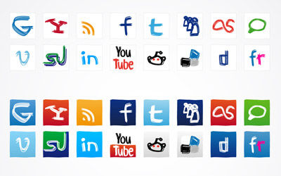 social-icon-plechi