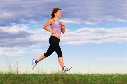 iStock_woman_running