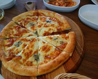 松山市 風のレストラン001