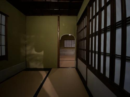 擉楽庵 (2)