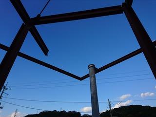松山市 住宅 (3)
