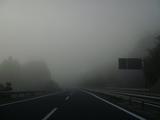 霧の森大福はうまい!