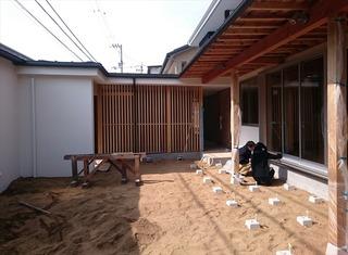 松山市 住宅  (5)