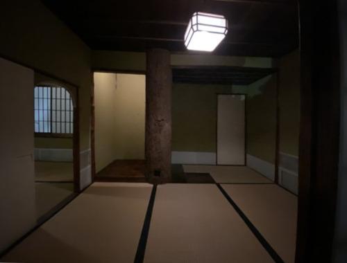 擉楽庵 (1)