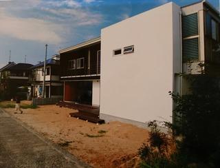 松山市 海の家