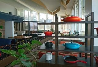 松山市 風のレストラン004