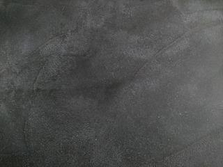松山市 床暖房 モールテックス001