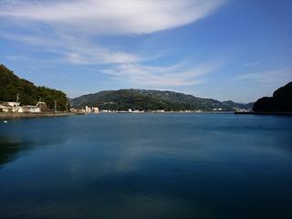 愛媛県 設計 海