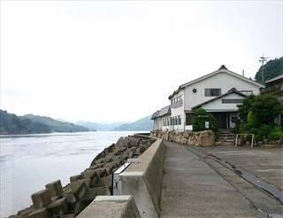 愛媛県 建築 設計002_R