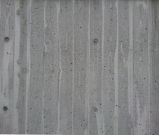 杉板 リン酸処理003