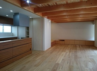 松山市 住宅  (2)
