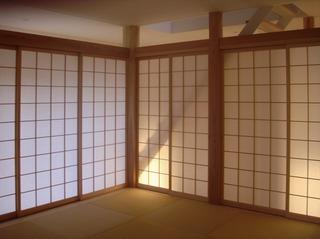 松山市 住宅 改装 (2)_R