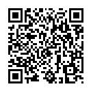 宿情報 QRコード i-mode
