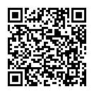 日本全国 お薦め宿情報 携帯電話
