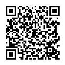 宿情報 QRコード