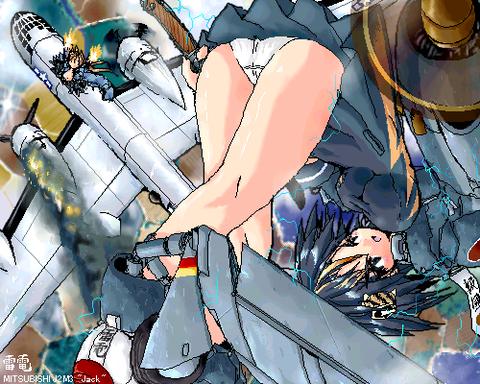 A6M5_022