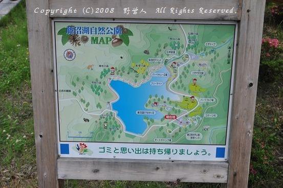 fuji_camp17602