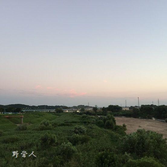 yumehanabi15801
