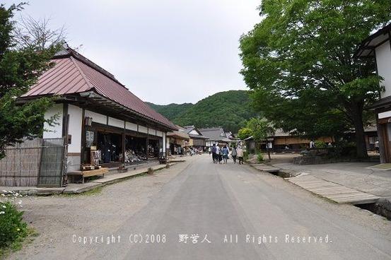 jyuku17602