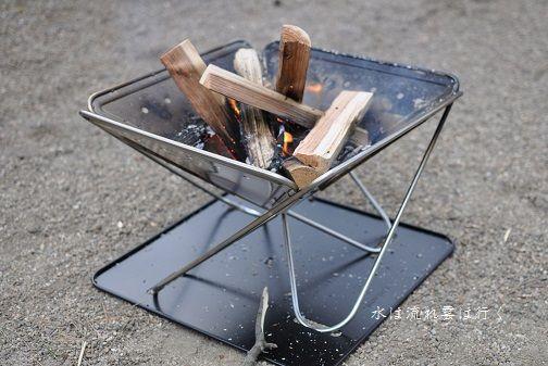 camping1441963.jpg