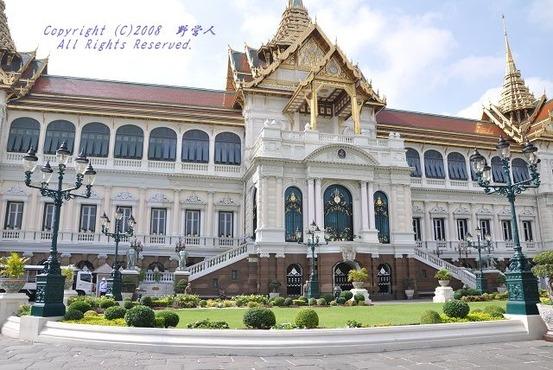 bangkok180119
