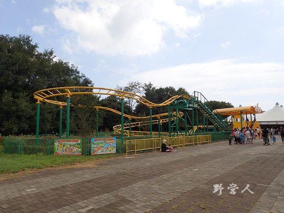 hitachi15805