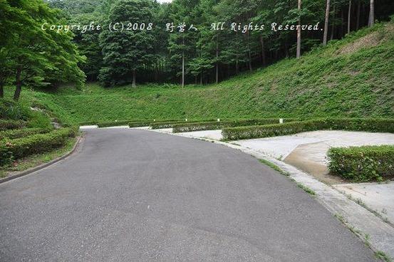 fuji_camp17609