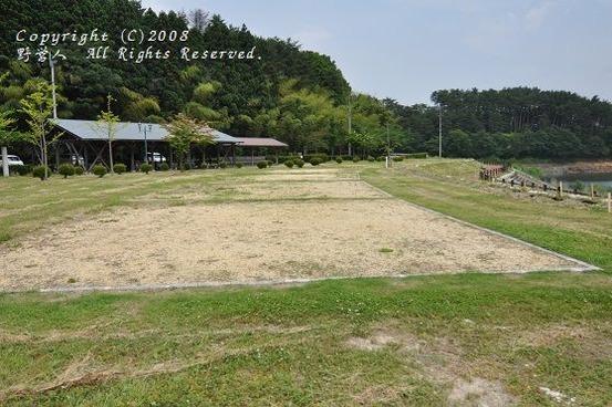 fuji_camp17617