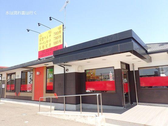 koshiki150501.jpg