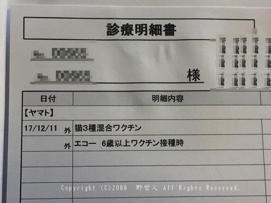 yamato17121102