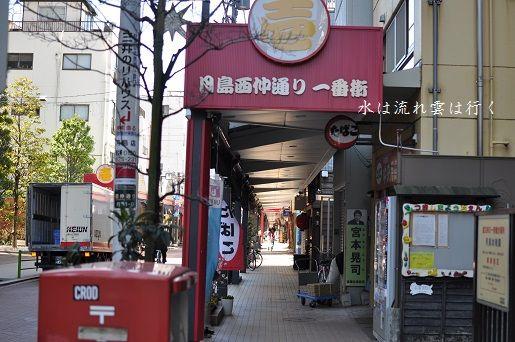 tsukisima1432202.jpg