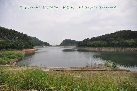 fuji_camp17601