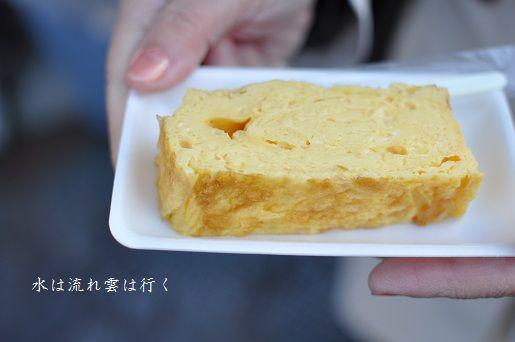 tsukiji1432205.jpg