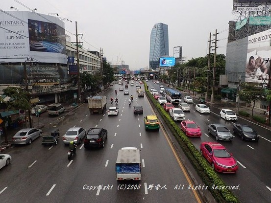 bangkok180148