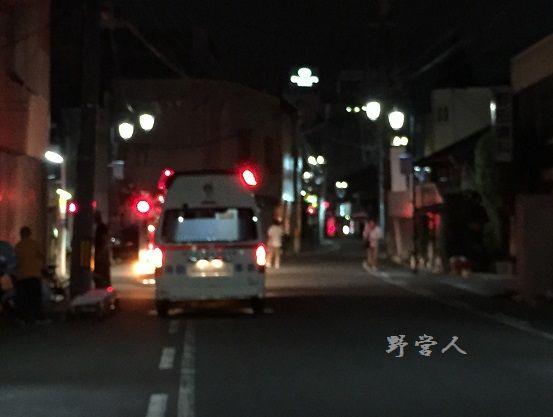 oomachi15529.jpg