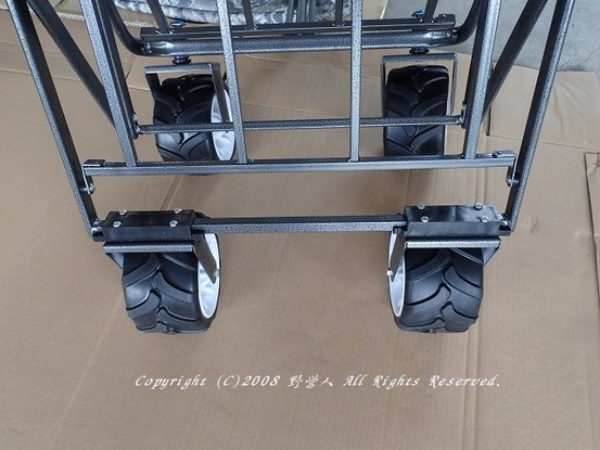 carry_cart181006