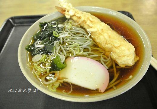 yasukuni1492310.jpg