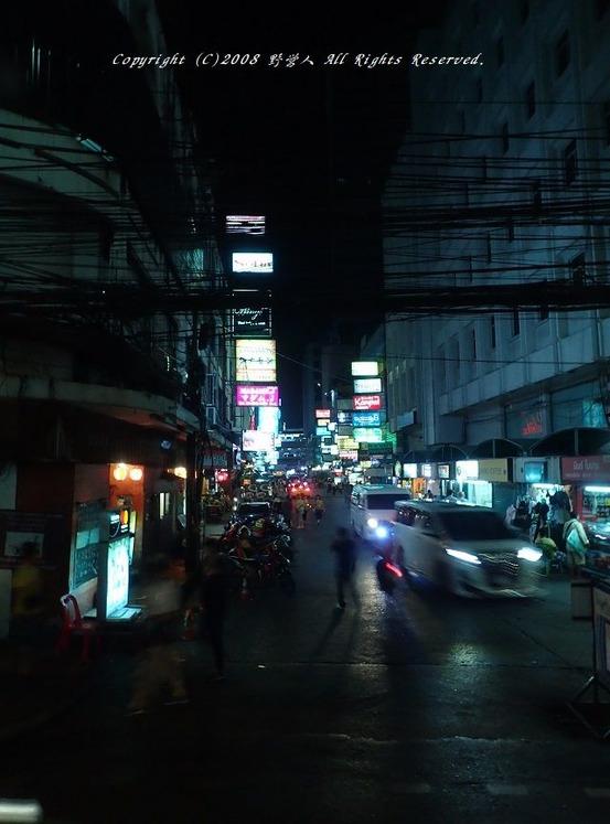 bangkok180172