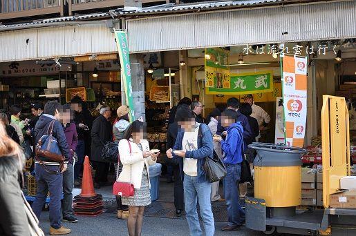 tsukiji1432204.jpg