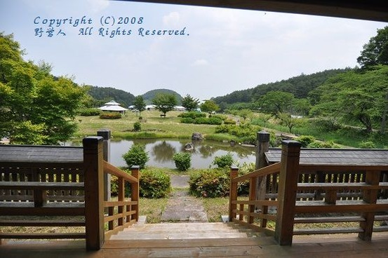 fuji_camp17620