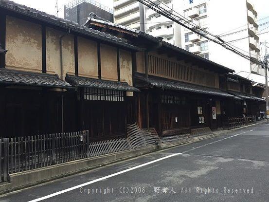 kyoto16060