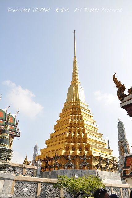 bangkok180112