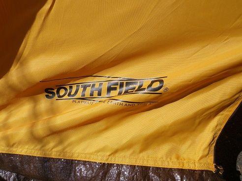 SouthField003.jpg
