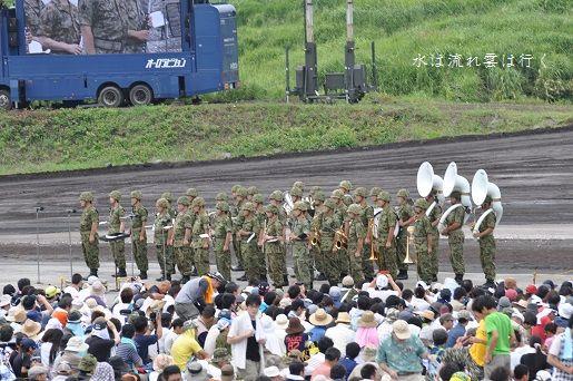 fuji148001.jpg