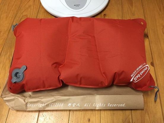 pillow18703
