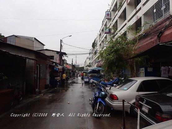 bangkok180153