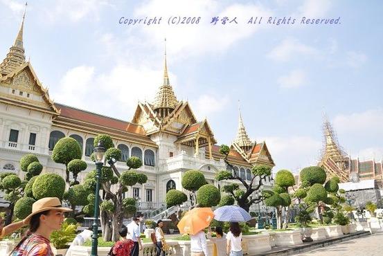 bangkok180117
