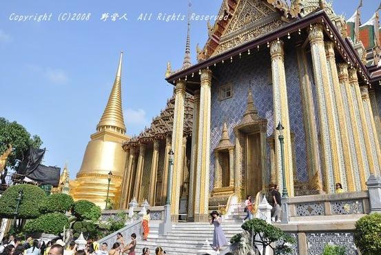 bangkok180111