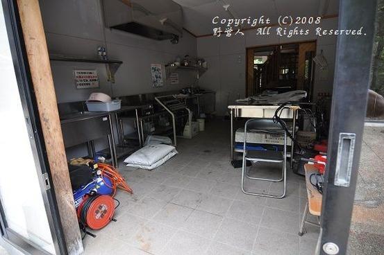 fuji_camp17616